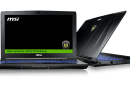 Review: MSI WE62 7RJ Workstation Laptop