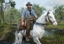 Red Dead Redemption 2 PC – Review