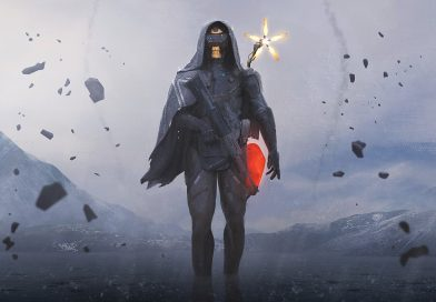 Death Stranding for PC to be available via Steam and Epic Games Store