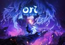 Ori and the Will of the Wisps goes gold