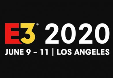 E3 2020 cancelled due to coronavirus concerns