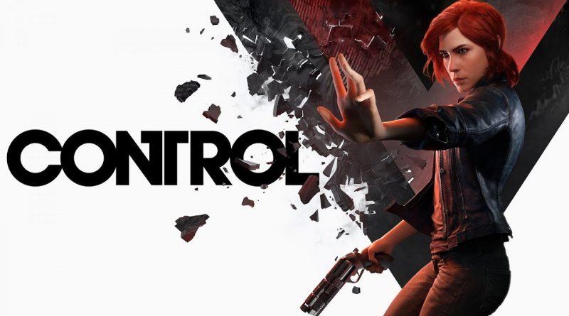 Control: Foundation DLC – Review