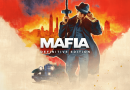 Mafia Trilogy Launches On PC and Consoles