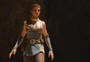Epic Games Unveils First Look at Unreal Engine 5