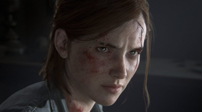 Games The Shop announces pre-orders for The Last of Us – Part II Special Edition at Rs. 5,999