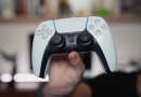 Summer Game Fest 2020 – PS5 DualSense controller hands-on with Astro's Playroom gameplay