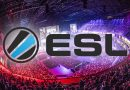 Summer Grand Finals of ESL India Premiership 2020